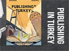 PUBLISHING IN TURKEY