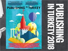 PUBLISHING IN TURKEY 2018